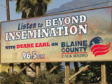 Beyond Insemination