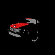 BravadoStylizedTee-GTAO-Graphic