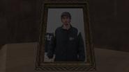 CJDick-MH1-Portrait