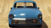 Clique-GTAO-Front