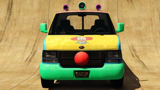 File:ClownVan-GTAV-Front.png