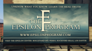 EpsilonProgram-GTAV-Billboard