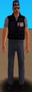FBI-GTAVCS