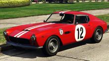 GT500-Grotti-GTAO-front