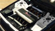 GoGoMonkeyBlista-GTAV-Engine