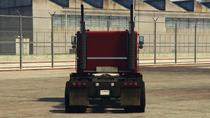 Hauler-GTAV-Rear