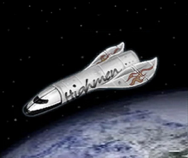 HighmenSpacetours-GTALD-Spacetrotter2SpaceShuttle