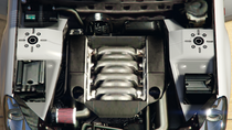 Intruder-GTAV-Engine