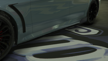 Komoda-GTAO-Skirts-CarbonSportsSkirt