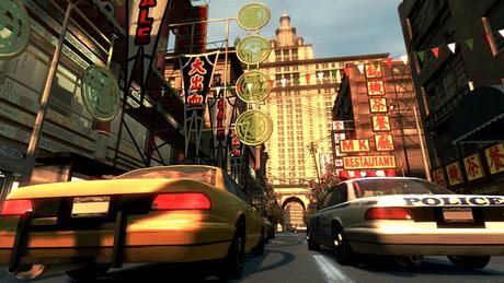 Lifeinvader-GTAV-Niko-Photos-Chinatown
