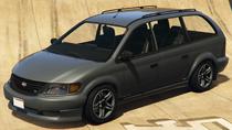 Minivan-GTAV-FrontQuarter