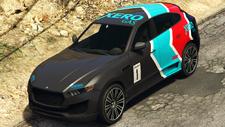Novak-GTAO-front-XeroGas