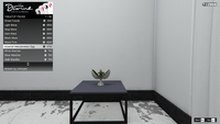 PenthouseDecorations-GTAO-TabletopPieces46-ImperialInterplanetaryEgg