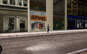 Phil'sFullyCockedGunShop-GTALCS-Exterior-East
