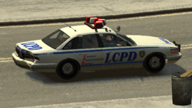 PoliceCruiser-GTAIV-LowLevelofDetail
