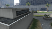 RampedUp-GTAO-Location54