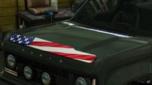 Riata-GTAO-USABugDeflector