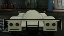 S80RR-GTAO-CarbonTopSpoiler