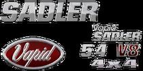 Sadler-GTAV-Badges