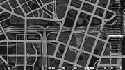 SignalJammers-GTAO-Map11