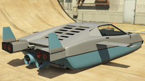 StrombergSub-GTAO-rearquarter