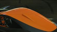 Taipan-GTAO-IntakeScoop