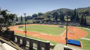 ULSA-GTAV-SportsVenue