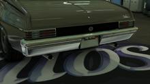 Vamos-GTAO-StockRearBumper