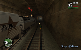 WrongSideOfTheTracks-GTASA-SS38