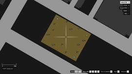 ZancudoSurvival-GTAO-MapLimits