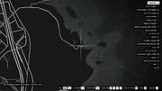 ActionFigures-GTAO-Map93