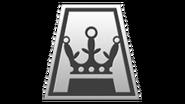 Albany-GTAIV-LogoBadge