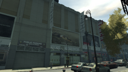 AnnaRex-GTAIV-Location