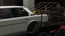 ApocalypseBruiser-GTAO-StockExhaust