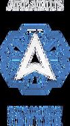 ArcadiusBusinessCenter-GTAV-Logo