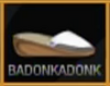 Badonkadonk