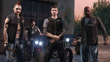 BikersUpdate-GTAO-Screenshot2