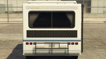 Camper-GTAV-Rear