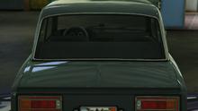 Cheburek-GTAO-TailgateSpoiler