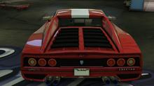 CheetahClassic-GTAO-NoSpoiler