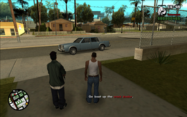 CleaningTheHood-GTASA-SS53