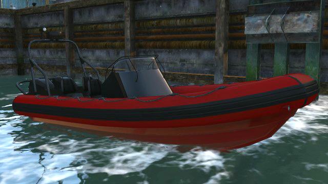 File:Dinghy-red-boat-gtav.png