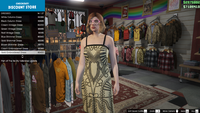 FreemodeFemale-Dresses20-GTAO