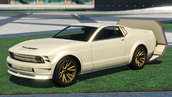 FutureShockDominator-GTAO-front