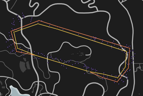 HotringCircuit-GTAO-Vinewood Map