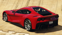 ItaliGTO-GTAO-RearQuarter