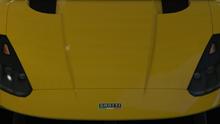 ItaliGTO-GTAO-StockHoodCatch