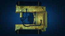 Kraken-GTAV-Underside