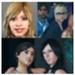 LifeInvader GTAV Tracey Profile photos