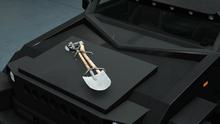 Menacer-GTAO-UtilityHood